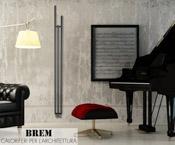 Termoarredi Brem