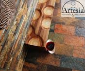 Piastrelle e rivestimenti Artesia