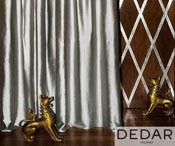 Tessuti Dedar