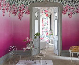 maes: l'esperienza di una casa elegante e di design - Arredo Bagno Savigliano