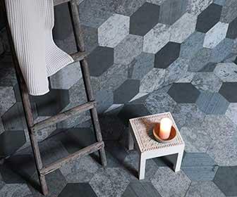pavimenti in marmo: pietra artesia