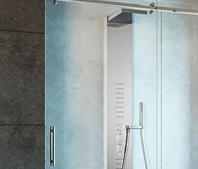 I migliori marchi di rubinetteria per il bagno - Rubinetteria bagno ideal standard ...