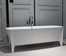 marche vasche da bagno top vasche da bagno with marche vasche da bagno awesome vasca x cm easy On marche vasche da bagno
