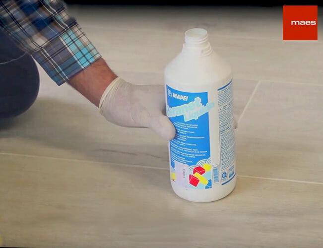 Piastrelle bagno con o senza fuga piastrelle per bagno pavimenti