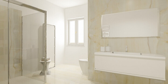 Archivi portfolio pagina 2 di 5 maes - Stuccare piastrelle bagno ...