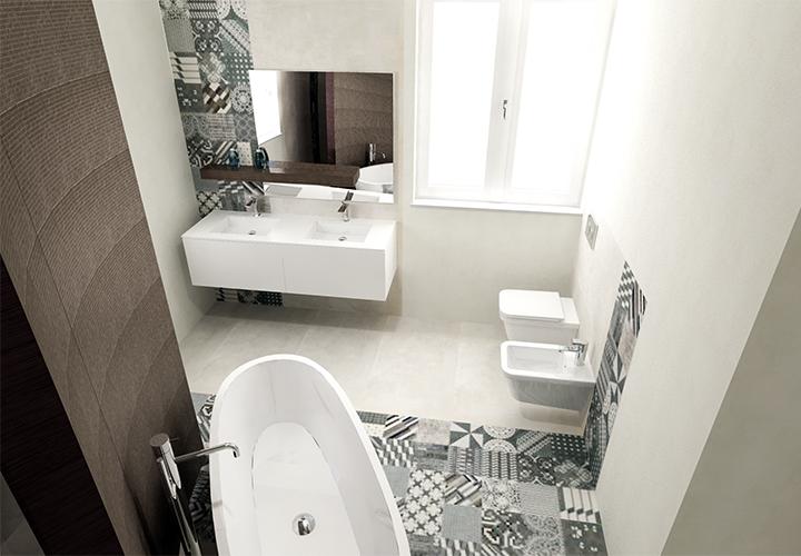 Claudio le mie proposte archivi maes for Progetta le mie planimetrie del bagno