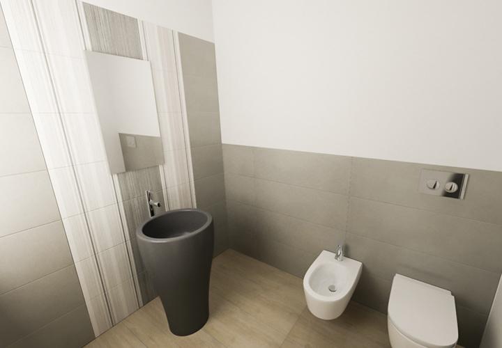 Pia le mie proposte archivi maes for Progetta le mie planimetrie del bagno