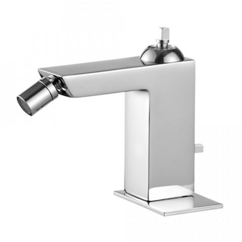 I migliori marchi di rubinetteria per il bagno - Migliori miscelatori bagno ...