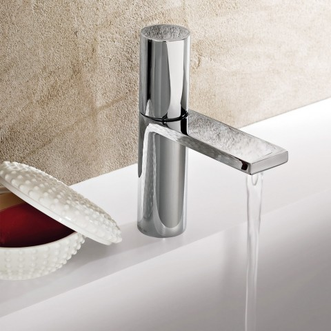 I migliori marchi di rubinetteria per il bagno