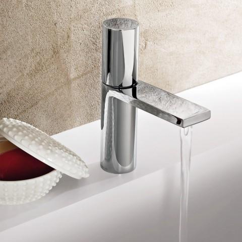 I migliori marchi di rubinetteria per il bagno for Bagno fantini