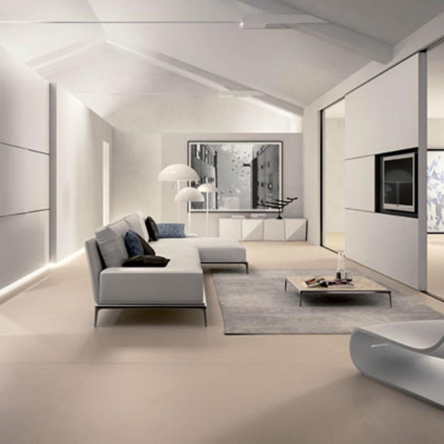 piastrella-in-gres-porcellanato-effetto-marmo-taxos-graniti-fiandre-150x75-cm-per-il-soggiorno-1 ...