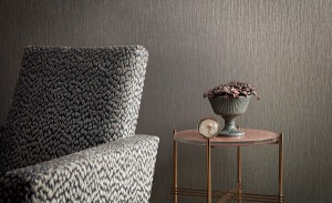 Floris Wallcoverings di Romo