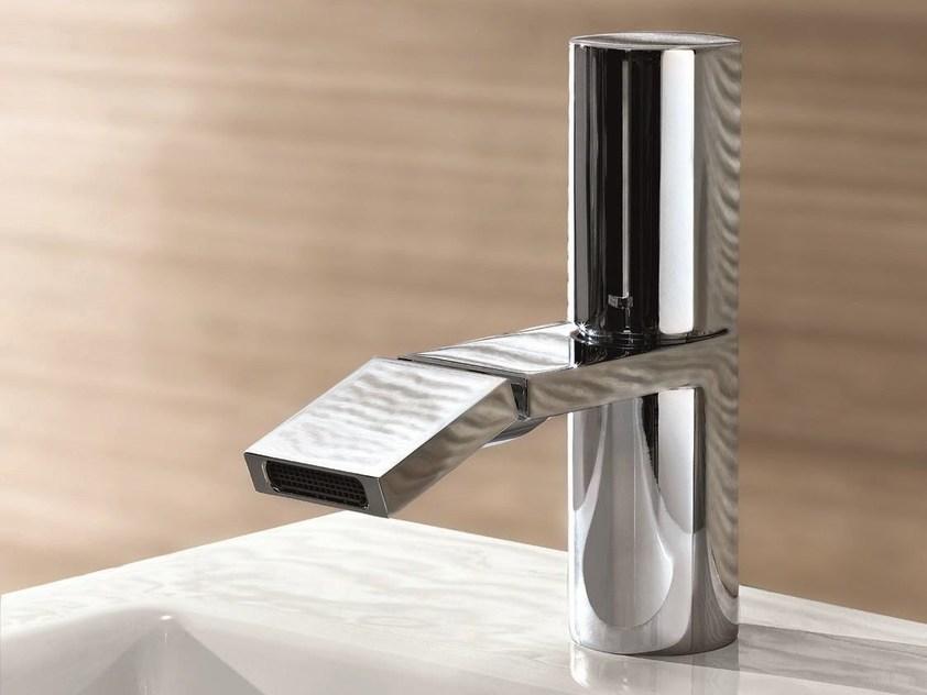 Rubinetteria serie milano di fantini maes - La migliore rubinetteria da bagno ...