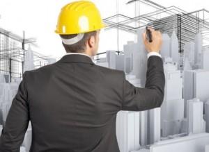 6 buoni motivi per affidarsi ad un architetto