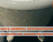 admiral Devon&Devon