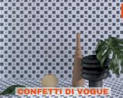 CONFETTI DI VOGUE