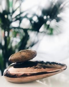 Equilibrio di Gessi