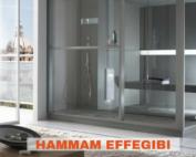 HAMMAM EFFEGIBI