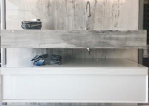 mobili da bagno Arlex