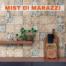 Mist di Marazzi