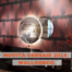 Wall&Decò a Cersaie 2018