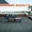 mystone basalto