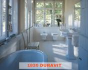 1930 Duravit